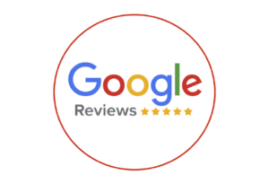 Rating and Review of FreshFounder on Google My Business
