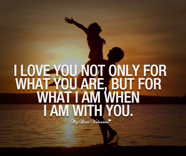 Sweet Good Morning Quotes For Her 5