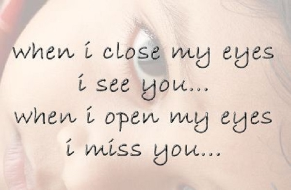 Missing You Quotes For Him 6