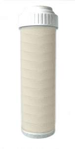 Replacement ARSENIC cartridge for kitchen canisters