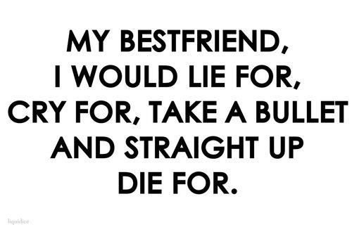 Quotes For Bestfriend 6