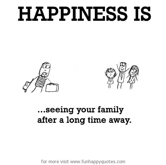 Family Time Quotes 6