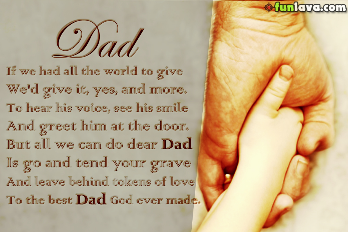 Quotes On Father And Daughter 3
