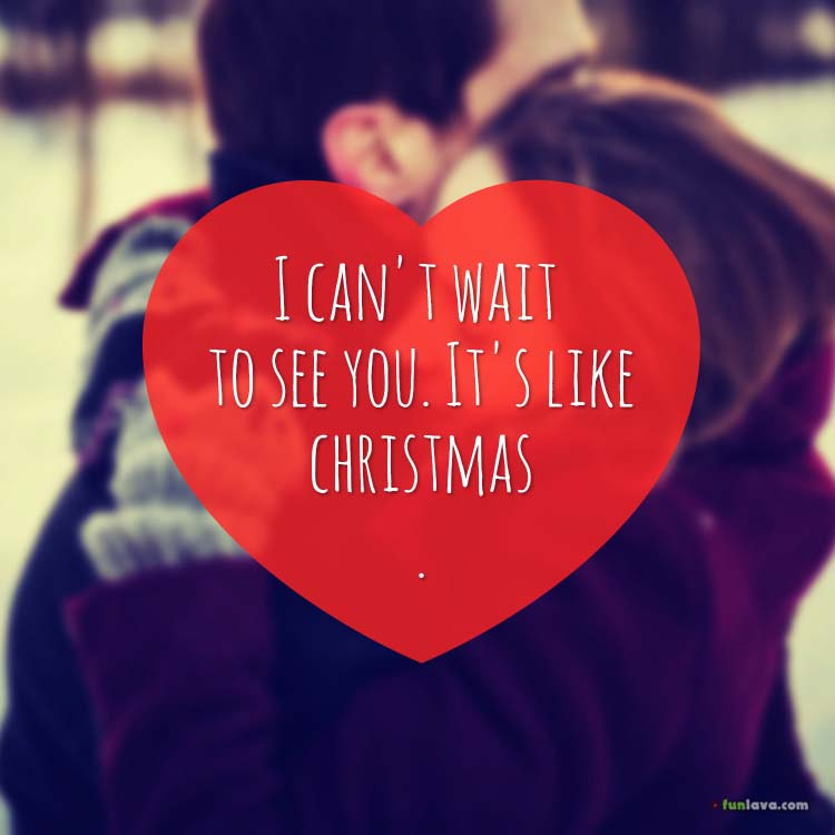 See You Soon Quotes 5