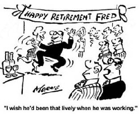 Funny Retirement Sayings And Quotes Funny Jokes
