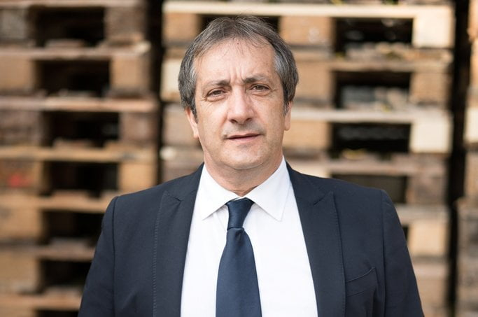 Wood reuse, reuse and recycling, future of wood in Italy