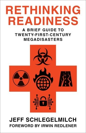 megadisasters from end of the world