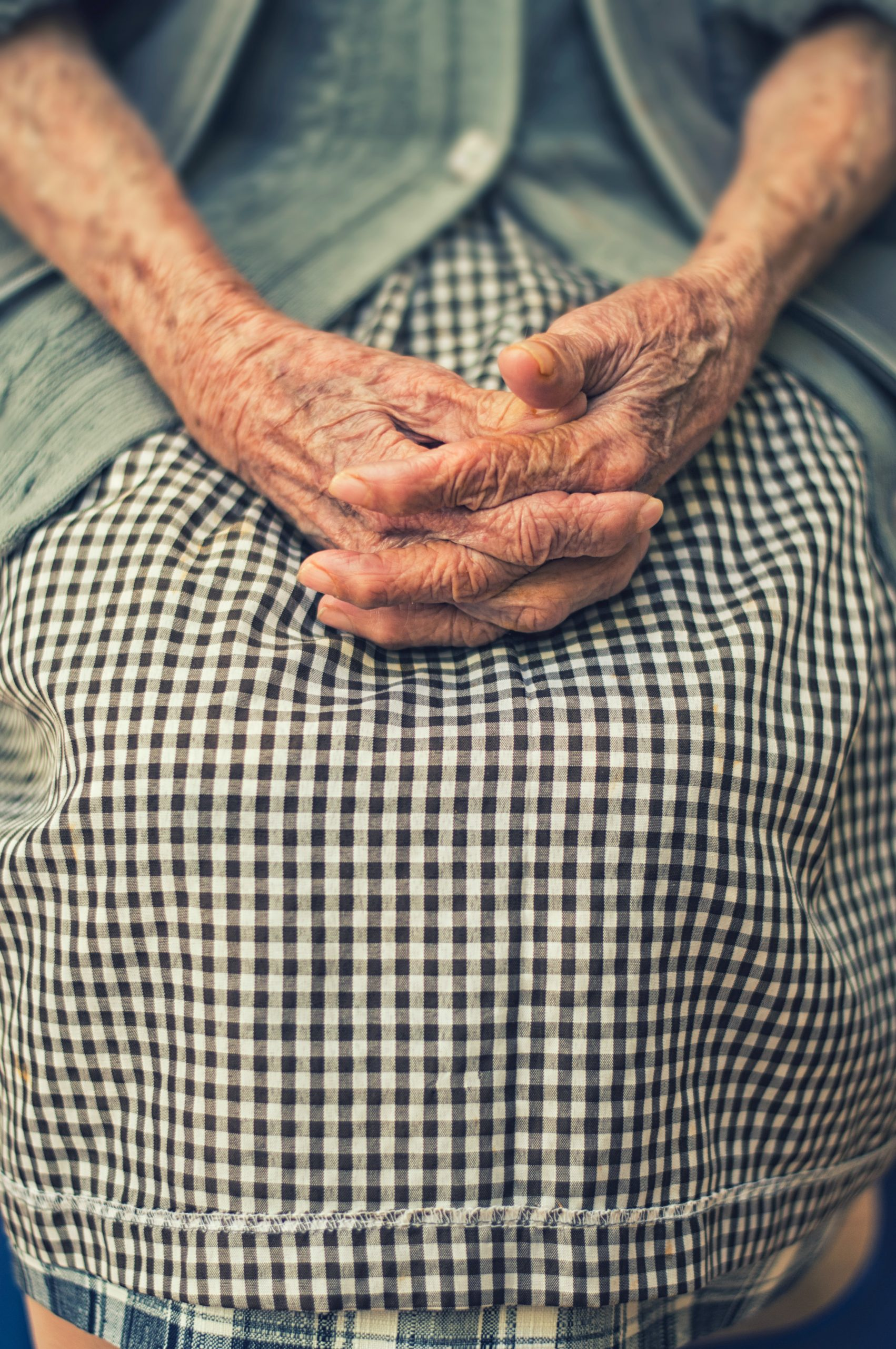 VRK-1 and AMPK anti aging enzymes can increase lifespan