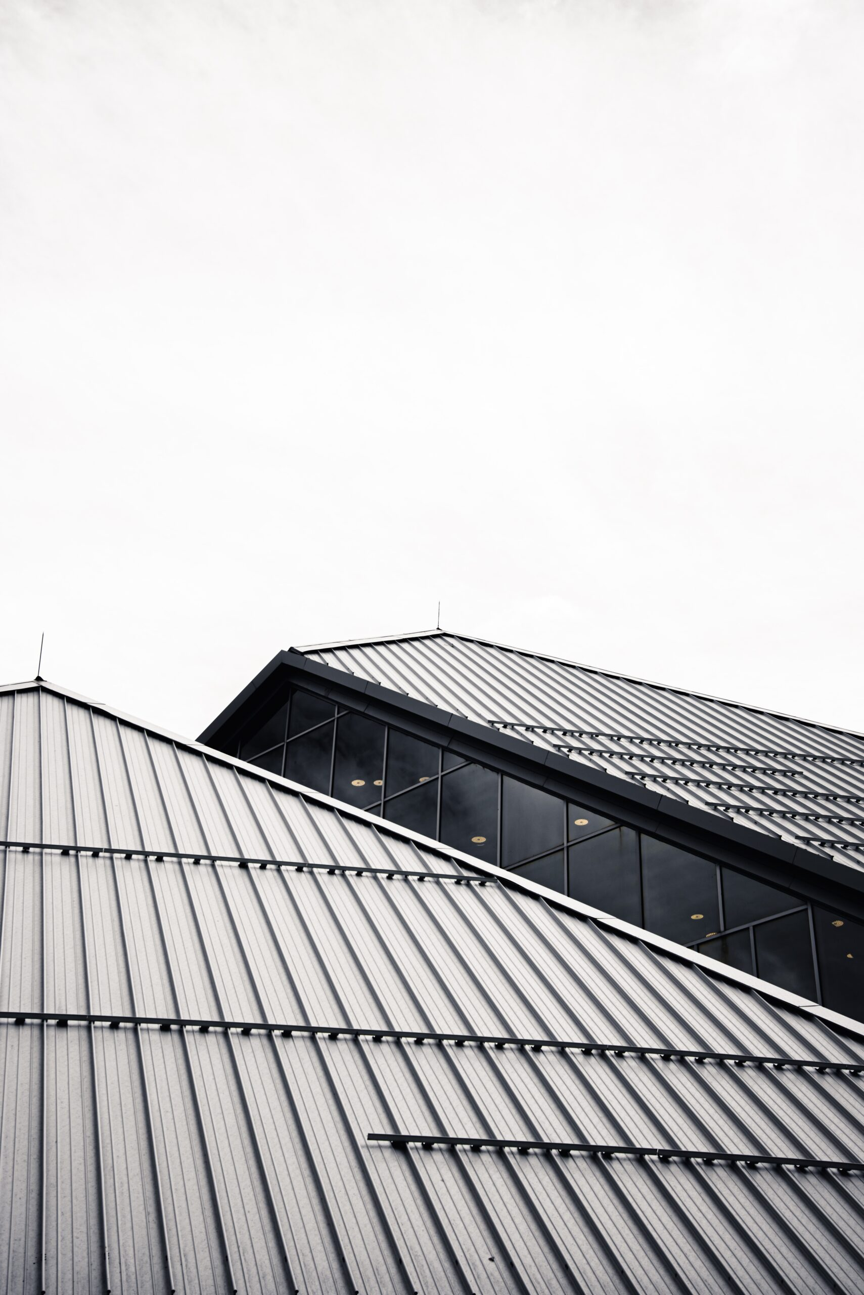 bipv make architecturally integrated photovoltaics