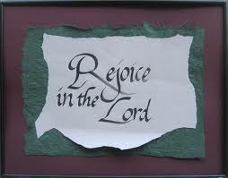 _ 071914 Rejoice in the Lord