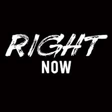 _-102416-right-now