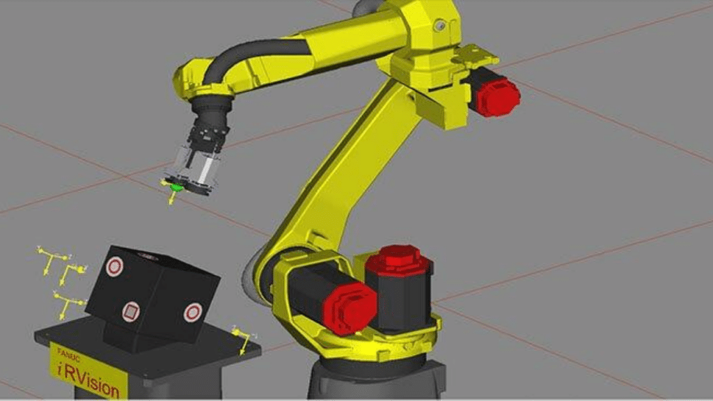 Top 10 Best Mobile Industrial Robots Online In 2020: Review & Buying Guidelines 8
