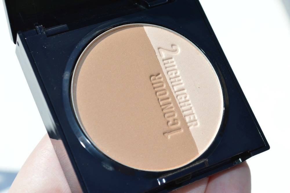 Maybelline Master Sculpt Contouring Palette
