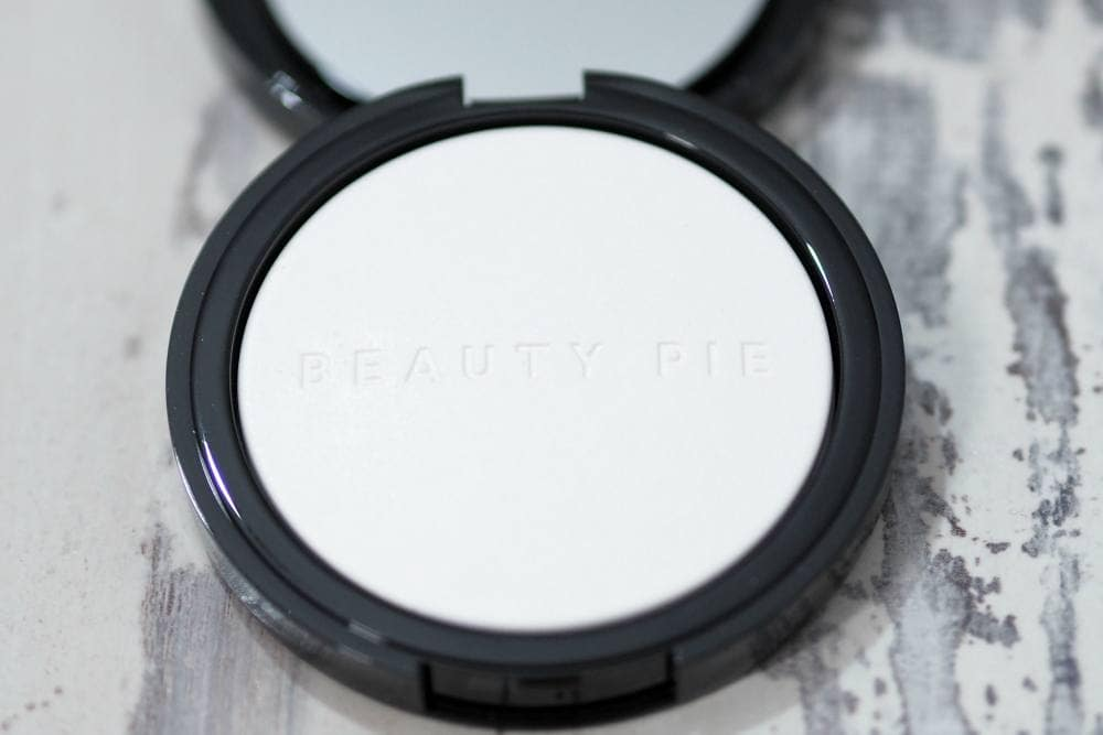 Beauty Pie Makeup