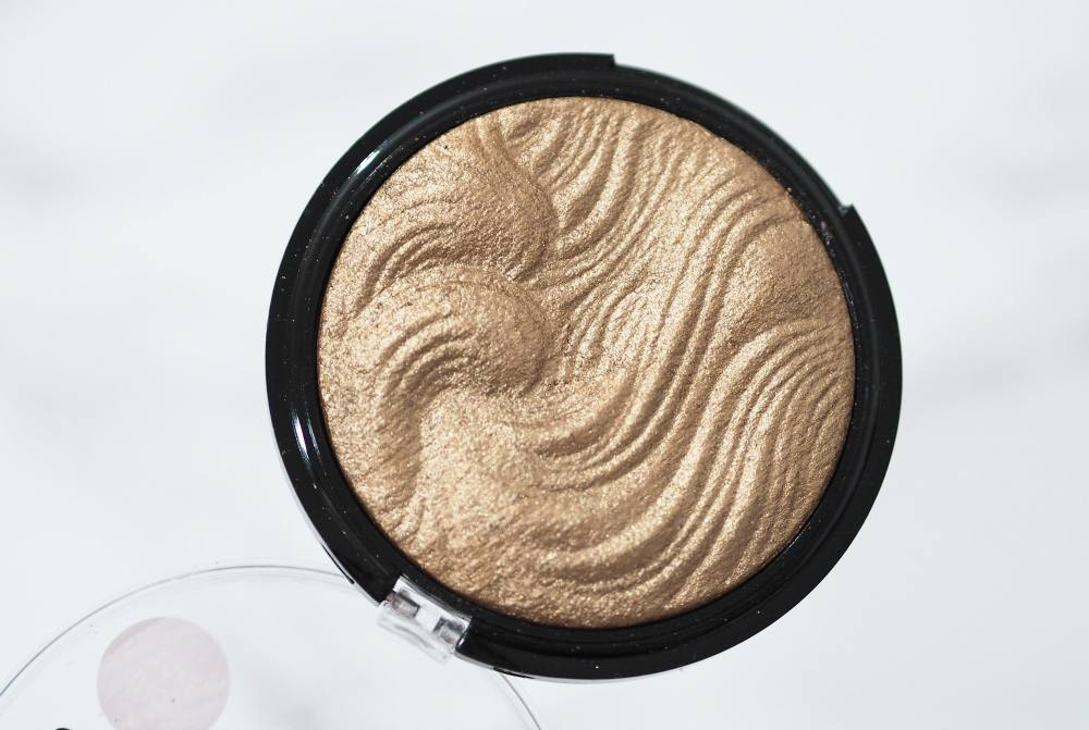 Technic Get Gorgeous Highlighters