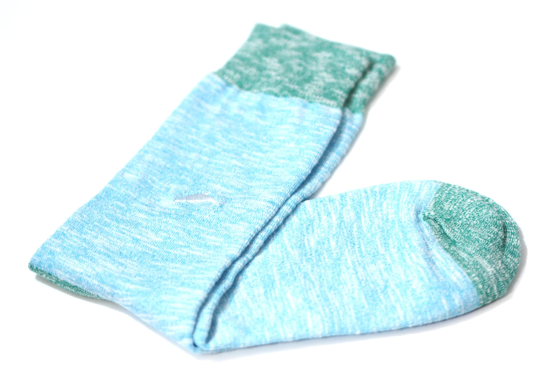 Critically Endangered Socks - The Maui Dolphin