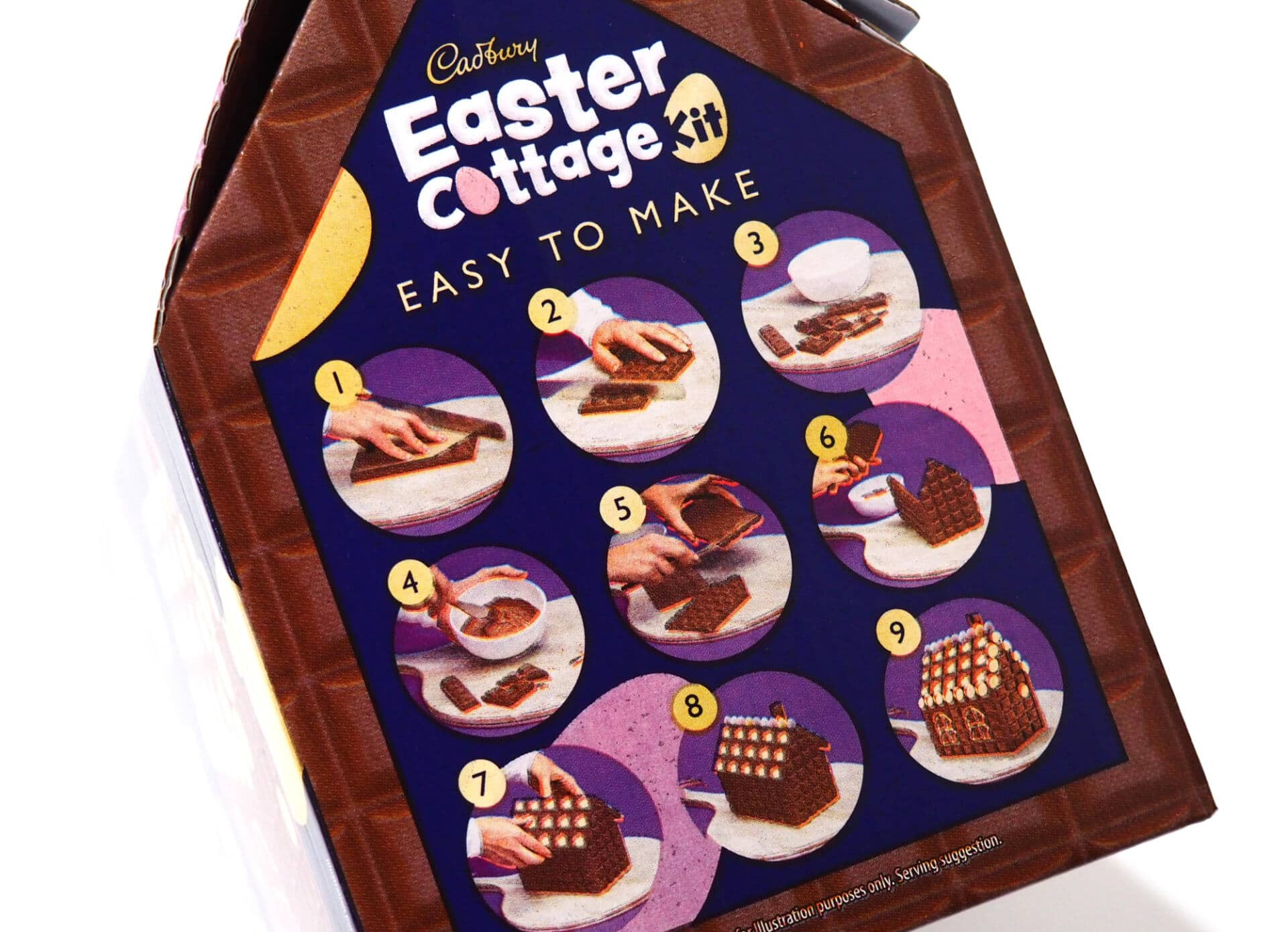 Easter Food Drink and Gift Guide 2021