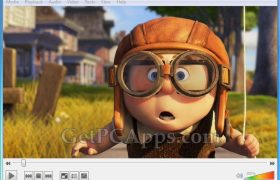 Download VLC Media Player Installer Setup for Windows 7, 8, 10