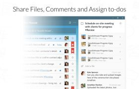 How to Sync Dropbox Files with Wunderlist on Windows 7 | 8 | 10?