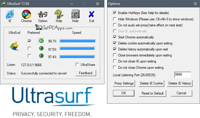 ultrasurf software free download for windows 8