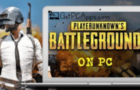 Download & Play PUBG PC Version for Steam [Windows 10, 8, 7]