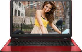 Download HP Webcam Driver & Software Tool for Laptops - Windows 10, 8, 7