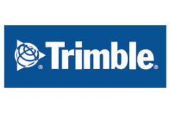 Trimble Demonstrates Two New Concept Applications for Google's Project Tango Program