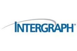 Intergraph Government Solutions Names President and CEO