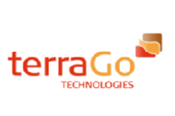 TerraGo Edge 4.0 Re-Imagines the User Experience, Adds New Mobile Features and Expands ESRI® ArcGIS® Integration Options