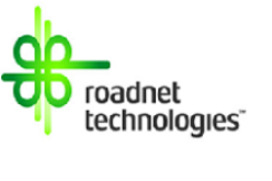 PR: Roadnet Technologies Launches New Cloud-Based Vehicle Routing and Dispatch Solution