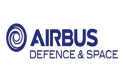 PR: Airbus Defence and Space Signs Contract to Deliver Street Factory 3D Urban Mapping Solution to PASCO