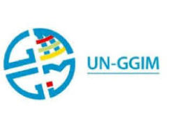 UN Committee of Experts on Global Geospatial Information Management