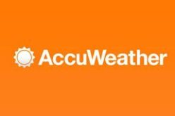 AccuWeather Launches AccUcast, Providing Exclusive Crowdsourced Weather Feature Worldwide