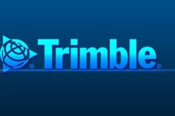 U.S. Navy Selects Trimble Survey Solutions for Marine Corps Topographic Missions