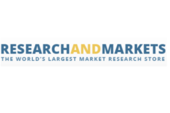 Research and Markets – Satellite-based Earth Observation Market in Europe 2016-2020