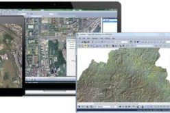 Carrying Maps Everywhere by Using Cache Generator