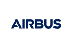 """Airbus Creates New Commercial Drone Services Start-up """"Airbus Aerial"""""""
