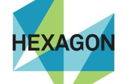 Hexagon Receives Recognition from Huawei for Safe City Solution