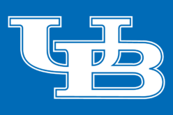 University at Buffalo Wins Designation for Excellence in Geospatial Sciences
