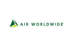 AIR Worldwide Expands Its Inland Flood Modeling Capabilities to Japan