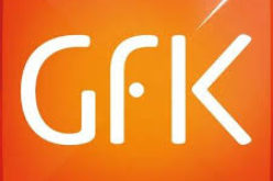 GfK Releases New Digital Maps for Australia