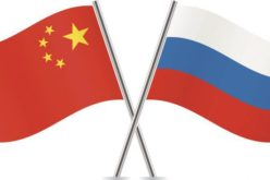 Russia, China Agreed to Hold Experiments to Increase Satellite Data Accuracy