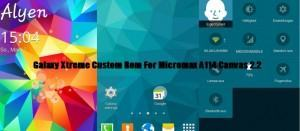 Galaxy-S5-ROM-For-Micromax-A114-Canvas-2.2