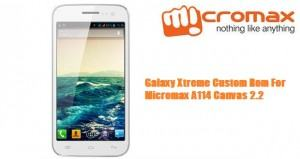 Micromax-Canvas-A114-261213
