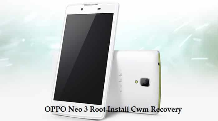 OPPO_Neo_3_Root_cwm