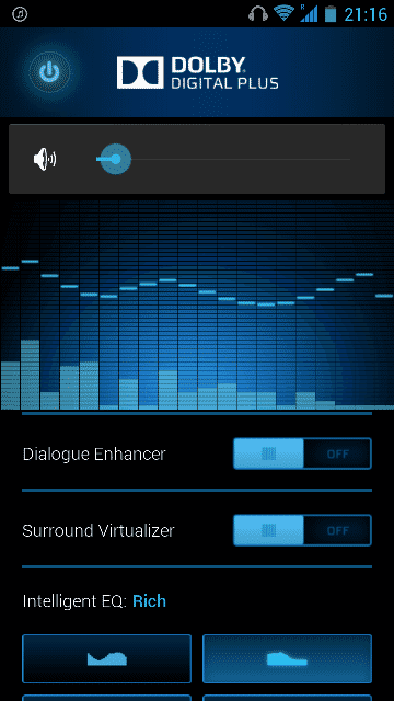 Dolby_Digital_Plus_Android2