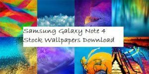 Samsung-Galaxy-Note-4-Stock-Wallpapers