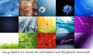 Sony-Xperia-Z1-Stock-HD-Wallpapers