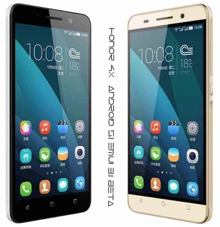 honor-4x-lollipop