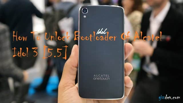 alcatel-one-touch-idol-3-hands-on-5.5-6